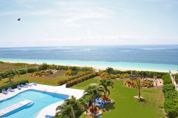 Apartment for sale in Lucayan Beach, Grand Bahama, The Bahamas