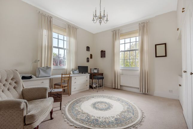 Study/Bedroom of Elms Lane, West Wittering, Chichester PO20