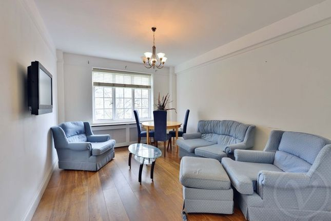 2 bed flat to rent in Florence Court, Maida Vale, London