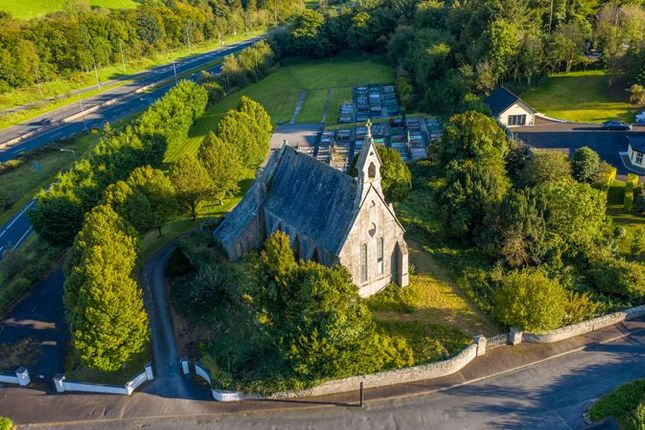 Thumbnail Property for sale in Church Hill, Jonesborough, Newry