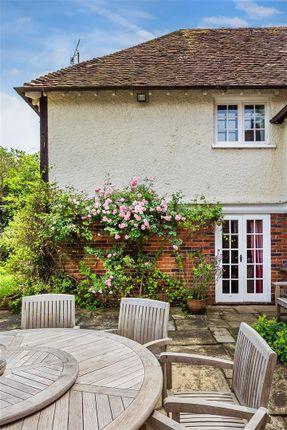 House. Estate Agency Cranleigh Terrace