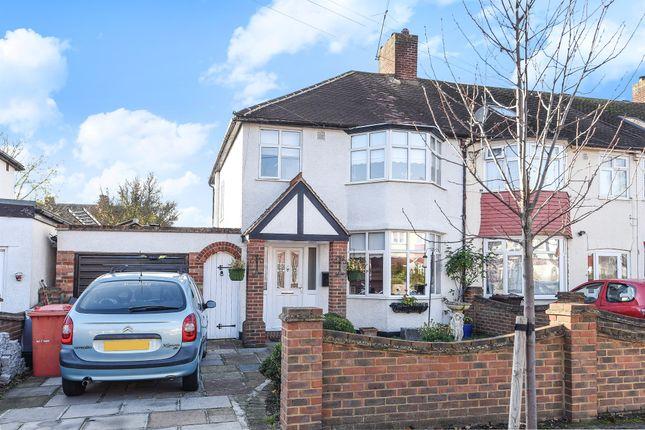 Houses for sale in lower morden lane morden sm4 lower for Morden houses for sale