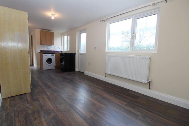 Living Room of Bridges Lane, Beddington, Croydon CR0
