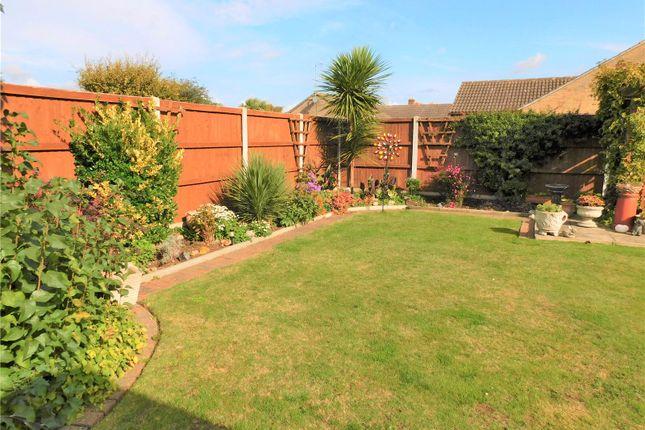 Picture 8 of Keynes Way, Harwich, Essex CO12