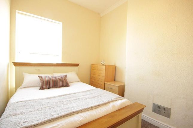 Room to rent in Anlaby Road, Hull, East Riding Of Yorkshire