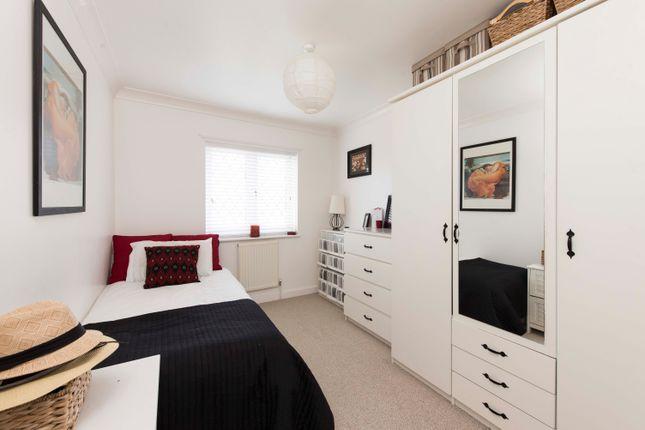 Bedroom 2 of Dale Close, Long Itchington, Southam CV47