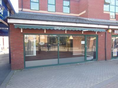 Thumbnail Restaurant/cafe to let in 1 Ivy Court, 61A High Street, Nailsea
