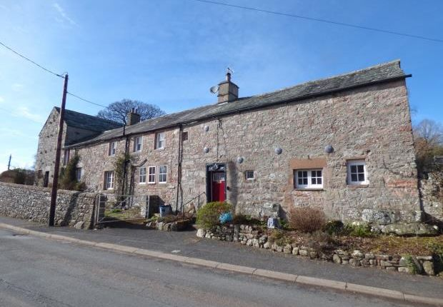 Thumbnail Detached house for sale in Midtown House, Motherby, Penrith, Cumbria