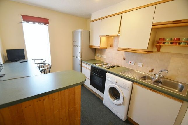 Photo 4 of Fantastic One Bedroom, First Floor Apartment, The Hythe, Chickerell DT3