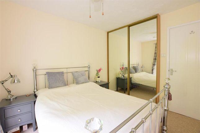 Bedroom 2 of Harriet Drive, Rochester, Kent ME1