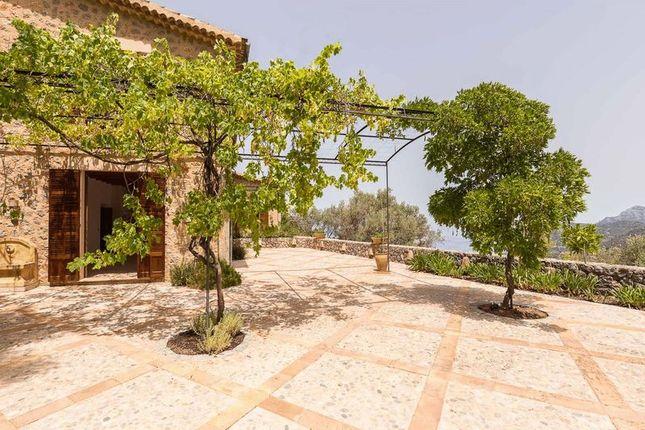 Thumbnail Property for sale in Deià, Spain