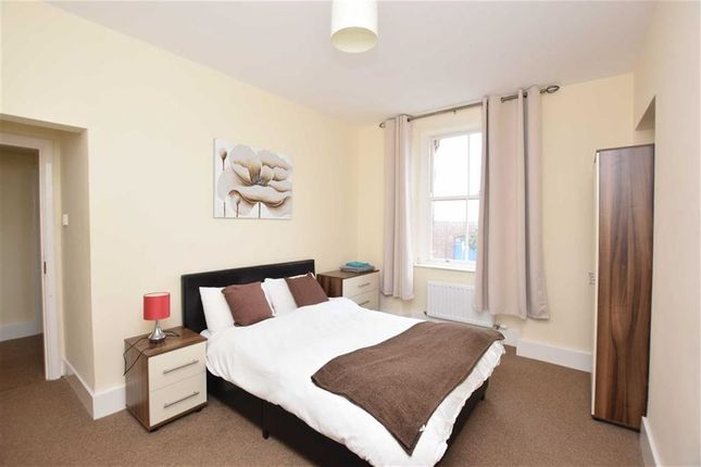 Thumbnail Room to rent in Buxton Street, Barrow-In-Furness