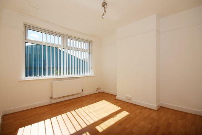 Bedroom 2 of Cobden Road, Southport PR9