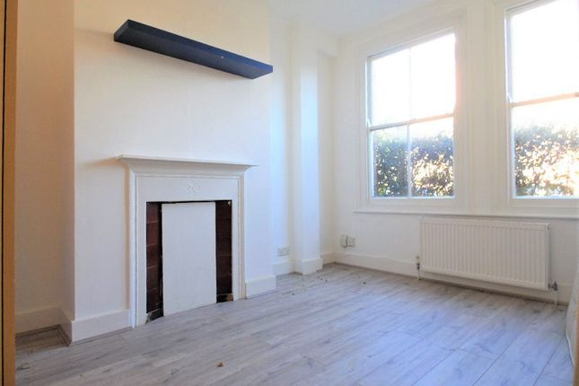 Terraced house for sale in Lydford Road, Tottenham, London