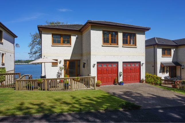 Homes For Sale In Langbank Buy Property In Langbank