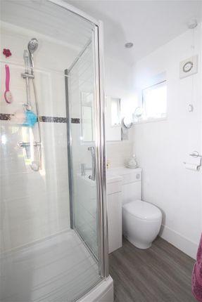 En-Suite of Whiterocks Grove, Whitburn, Sunderland SR6