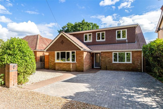 Picture No. 15 of Addiscombe Road, Crowthorne, Berkshire RG45