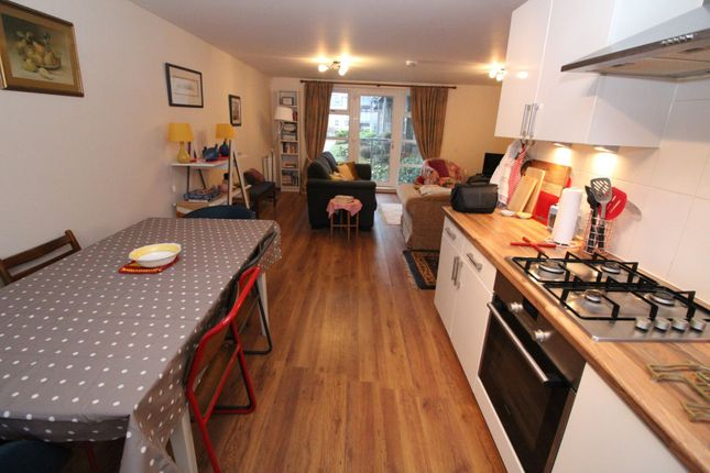 Kitchen/Diner of Tailor Place, Aberdeen AB24