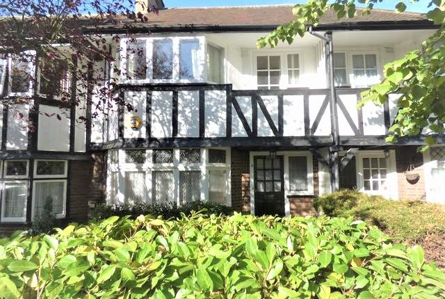 Thumbnail Property for sale in Princes Gardens, West Acton