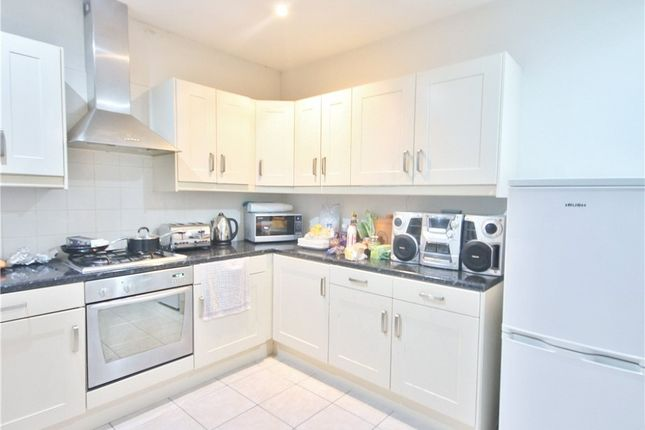 Thumbnail Terraced house to rent in Gilsland Road, Thornton Heath