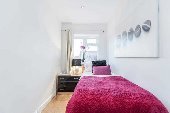 Bedroom5 of Carlton Road, Welling DA16