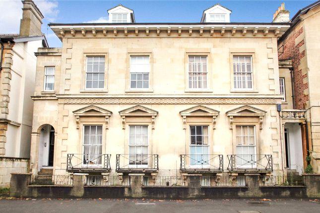 Thumbnail 2 bed flat to rent in Wrenbury Court, Eldon Road, Reading, Berkshire