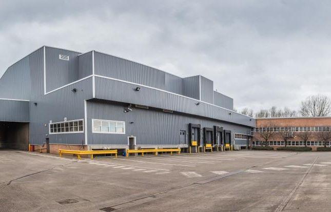 Photo 11 of Building 1, 100 Inchinnan Road, Bellshill ML4