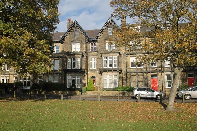 Thumbnail Flat for sale in Granby Road, Harrogate, North Yorkshire