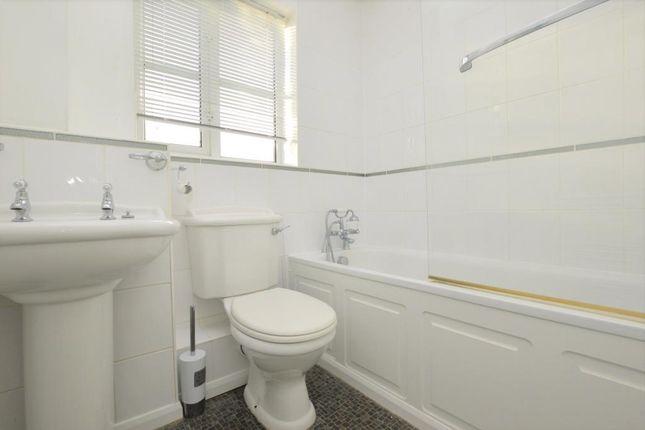 Bathroom of Roseclave Close, Plympton, Plymouth, Devon PL7