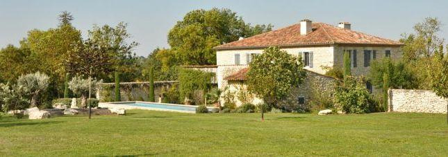 Château for sale in Mauvezin, Haute Garonne (Toulouse Area), Occitanie