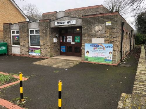Thumbnail Commercial property for sale in Ilford, Essex