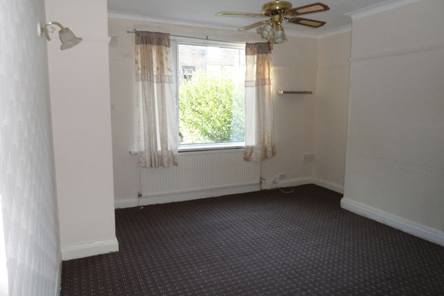 Thumbnail Semi-detached house to rent in Brandfort Street, Lidget Green