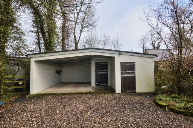 2 bed cottage for sale in Hazon, Morpeth, Northumberland NE65 - Zoopla