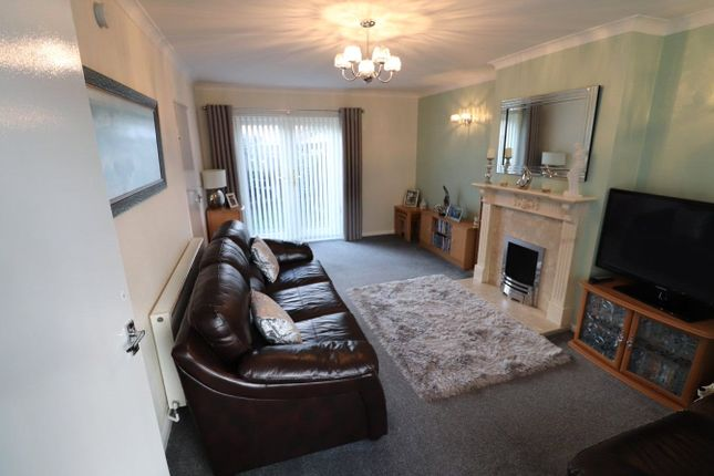 Picture No. 12 of Woodland Road, Upton, Wirral, Merseyside CH49