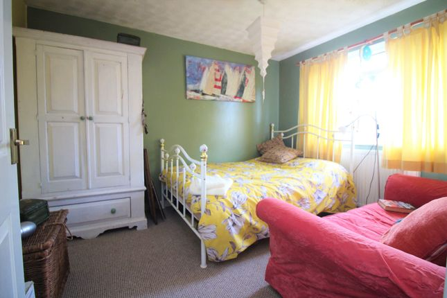 Bed 2 of Ludlow Road, Earlsdon, Coventry CV5