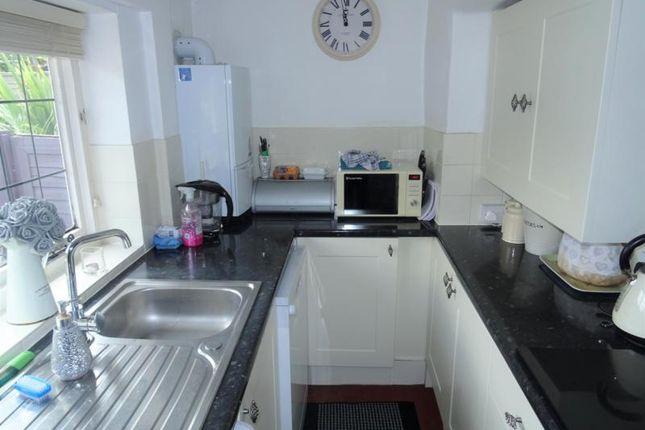 Dsc05905 of High Street, Pavenham, Bedford MK43