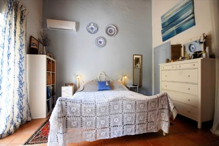 Image 27 6 Bedroom House - Eastern Algarve, Santa Catarina Da Fonte Do Bispo (Jv10123)