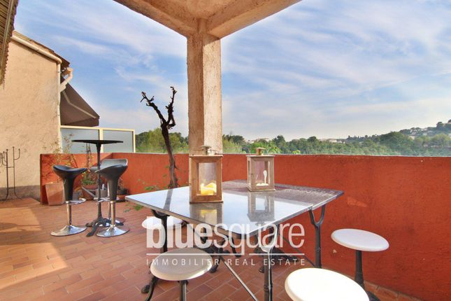 3 bed property for sale in Vence, Alpes-Maritimes, 06140, France