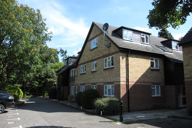 Thumbnail Studio to rent in Greys Road, Henley On Thames