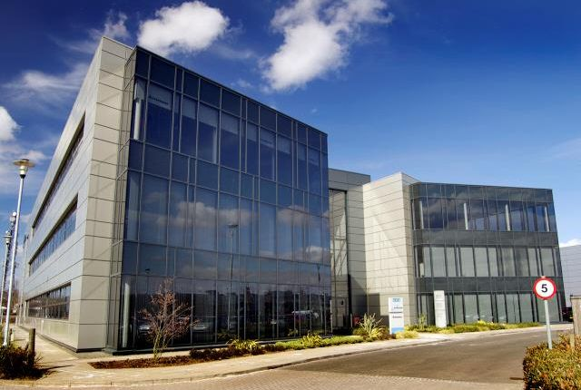 Thumbnail Office to let in Kings Inch Place, Braehead, Renfrew