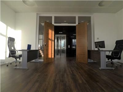 Office to let in Winsor & Newton Building, Whitefriars Avenue, Harrow, Greater London
