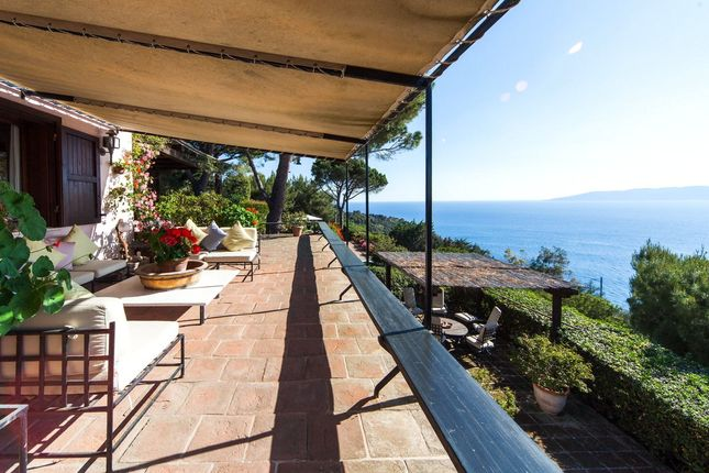 Picture No. 06 of Villa Blue Sea, Argentario, Grosseto, Tuscany