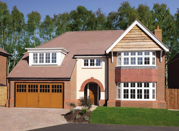 Thumbnail Detached house for sale in Allerton Road, Liverpool, Merseyside