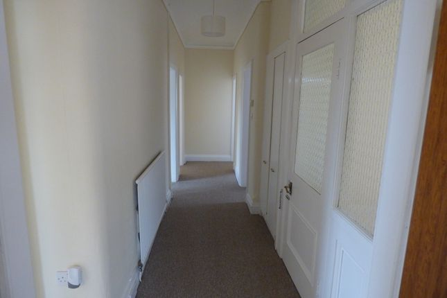 Hallway of Hornby Road, Lytham St Annes FY8