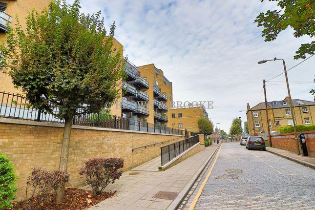 Photo 11 of Merchants Row, Greenwich SE10