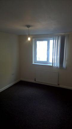 Bedroom 2 of Albert Road, South Norwood SE25