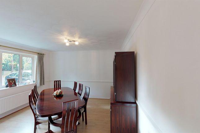 Dining Room Alt. of Elm Road, Horsell, Woking GU21