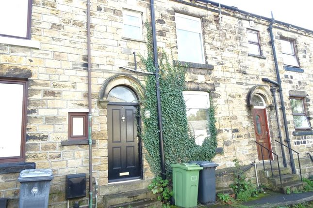 Thumbnail Property to rent in Grove Street, Heckmondwike