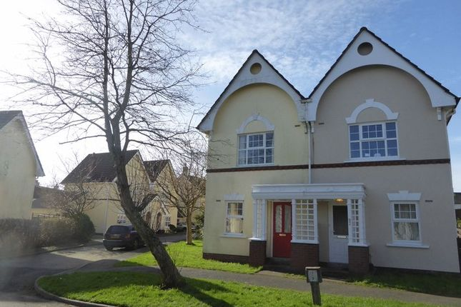 Thumbnail Semi-detached house to rent in Lakeside Road, Douglas, Isle Of Man