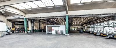 Thumbnail Light industrial for sale in 901 Mellor Street, Mellor Street, Rochdale